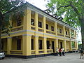Mr.Sun Yat-sen House.JPG