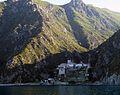 Mt Athos monasteries 11 (7698192538).jpg