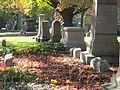 Mt Auburn Cemetery.jpg