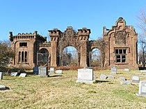 Mt Moriah Old Gatehouse 2.JPG