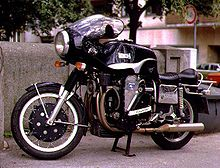 M 252 Nch Motorcycles Wikipedia