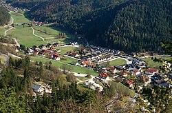 Muggendorf from Hausstein.jpg