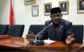 Muhammad Yudi Kotouky.png