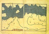 شخصيات تاريخية عربية _الإدريسي _أبو