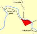 Mun Newcastle WA map.png