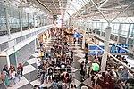 Munich Airport 2017.jpg