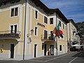 Municipio Torri del Benaco.jpg