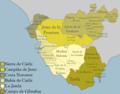 Municipios de Cádiz.png