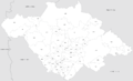 MunicipiosdeTlaxcalaNum.png