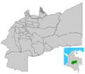 MunsMeta Barranca de Upia.png