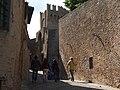 Mura di Corinaldo 10.jpg
