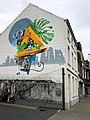 Mural - Willemstraat Heerlen (48037164328).jpg
