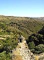 Muralhas de Sortelha - Portugal (2434149691).jpg