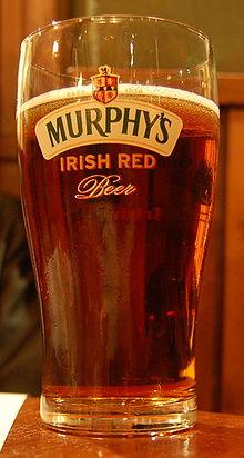 Murphy S Wikipedia