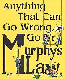 260px-Murphys-law.jpg