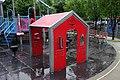 Murray Playground td (2019-06-10) 067.jpg