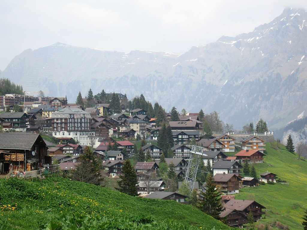 Murren, Switzerland.jpg