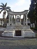 Museo Cementerio San Pedro(8)-Medellin.JPG