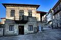 Museo Pontevedra 11033TM.jpg