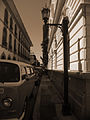 Museo del Canal Interoc..jpg