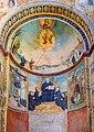 Museo di Santa Giulia abside destra Brescia.jpg