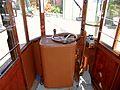 Museum tram 465 p1.JPG