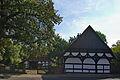 Museumshof Wöhler-Dusche IMG 9732.jpg