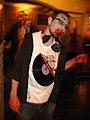 Musical zombie (6301841287).jpg