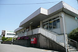 Musota Station.jpg