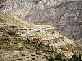 Mustang- Himalaya's best kept secret.jpg