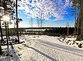 Mustavuori ski track 2.jpg