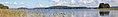 Muurame Wikivoyage Banner.jpg