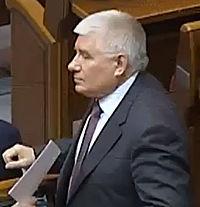 Mykhailo Chechetov.jpg