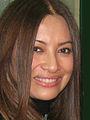 Myriam Hernández - Punta Arenas.jpg