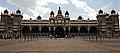 Mysore Palace PKM.JPG