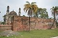 Mysterious Chamber With Motijhil Jama Masjid - Lalbagh - Murshidabad 2017-03-28 5766.JPG