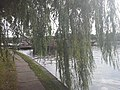 Mytishchinsky District, Moscow Oblast, Russia - panoramio (48).jpg
