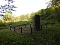 Národná kultúrna pamiatka, pomník SNP Lipníky WMP 19 Slovakia112.jpg