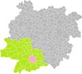 Nérac (Lot-et-Garonne) dans son Arrondissement.png