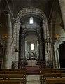 Néris-les-Bains, Église Saint-Georges-PM 37732.jpg