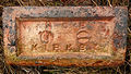 N.C.B Kirkby -1 (5434306380).jpg