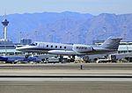 N129TS 1979 Gates Learjet Corp. 35A C-N 253 (5692309525).jpg