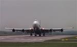 N415MC Atlas Air Boeing 747 departing East Midlands.png
