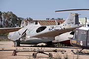 N68756 - A24-387 Consolidated PBY-5A Catalina (8739106748).jpg