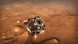 File:NASA-MarsLanding-PerseveranceRover-18Feb2021-20201221.webm