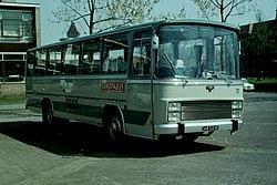 פיאט 320
