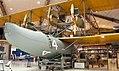 NC-4 Naval Aviation Museum Pensacola Florida.jpg