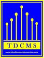 NEW LOGO TDCMS.png