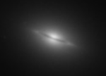 NGC1270 - HST 814.png