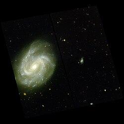 NGC201-hst-R814G606B435.jpg